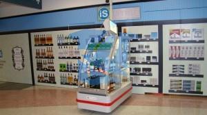 Perfume Kiosks - Photo 8